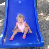 Photo for Babysitter Needed For 1 Child In Grant