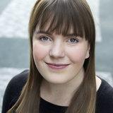 Elise R.'s Photo