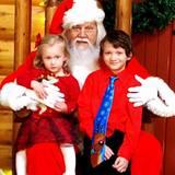 Photo for Babysitter Needed For 2 Children In Bainbridge