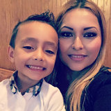 Alondra T.'s Photo