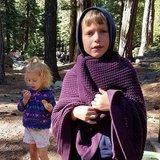 Photo for Babysitter Needed For 2 Children In Pilot Hill