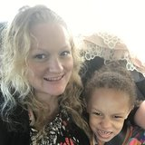 Audra A.'s Photo
