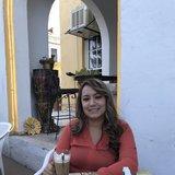 Mayra O.'s Photo