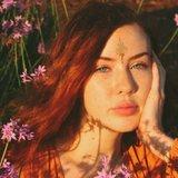 Mackenzie W.'s Photo