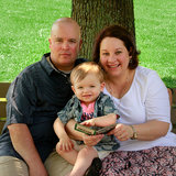 Photo for Nanny Needed For 1 Child In Cherokee Village