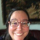 Renee M.'s Photo