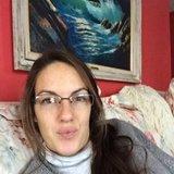 Bonnie S.'s Photo