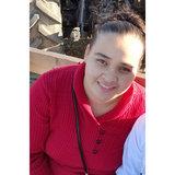 Lourdes S.'s Photo