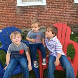 Photo for Nanny Needed For 3 Children In Beekmantown
