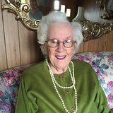 Photo for Part-time - Possibly 8 Hours A Week - Hands-on Care Needed For My Grandmother In Lexington