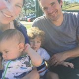 Photo for Full-time Nanny For A Toddler And Kindergartener Needed In East End: Flexible Start