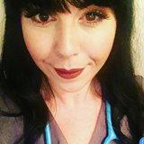 Kaitlin W.'s Photo