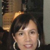 Liliana A.'s Photo
