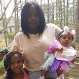 Photo for Babysitter Needed For 3 Children In Atlanta.