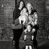 Photo for Babysitter Needed For 2 Little Girls In Ashland
