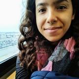 Gabriela D.'s Photo