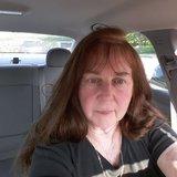 Joann K.'s Photo