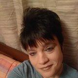Michelle E.'s Photo