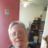 Photo for Light Housekeeping And Bathing / Dressing Full-time Support Needed For My Husband In Lakewood, WA.