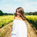 Rylee D.'s Photo
