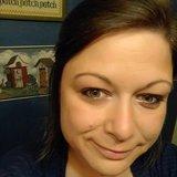 Trisha D.'s Photo