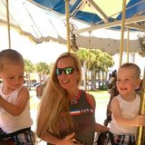 Photo for Nanny Needed For 2 Children In Gulf Shores.
