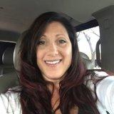 Shawna C.'s Photo