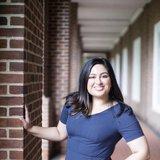 Radhika M.'s Photo