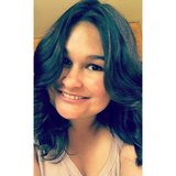 Diana Paola G.'s Photo