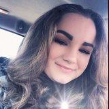 Arianna W.'s Photo