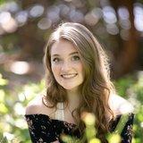 Samantha H.'s Photo