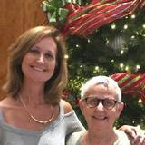 Photo for Live-in Home Care Needed For My Mother In Bridgewater