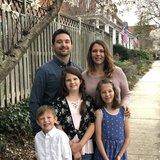 Photo for Housekeeper Needed For 4 Bed, 2 Bath Home In Lynchburg