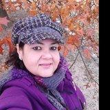 Marisol C.'s Photo