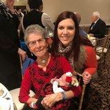 Photo for Seeking Full-time Senior Care Provider In Crystal Lake