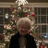 Photo for Seeking Senior Care Provider In Bradenton