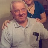Photo for Companion Care Needed For My Father In Tinley Park