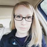 Paige R.'s Photo