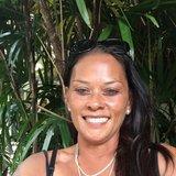 Rosalynn A.'s Photo