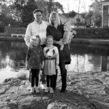 Photo for Babysitter Needed For 3 Children In Marblehead
