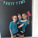 Photo for Babysitter Needed For 3 Children In Miami