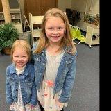 Photo for Babysitter Needed For 3 Children In West Chester