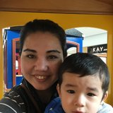 Photo for Nanny Needed In San Francisco
