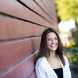 Samantha S.'s Photo