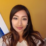 Photo for Looking For A English Tutor In San Diego.