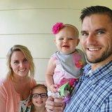 Photo for Babysitter Needed For 3 Children In Austin