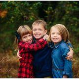Photo for Babysitter Needed For 3 Children In Harrison