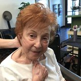 Photo for Light Housekeeping And Bathing / Dressing Support Needed For My Grandmother In Van Nuys, CA.