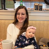 Photo for Flexible Nanny Needed For 4.5 Month Old Infant