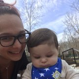 Photo for Babysitter Needed For One 1 Year Old